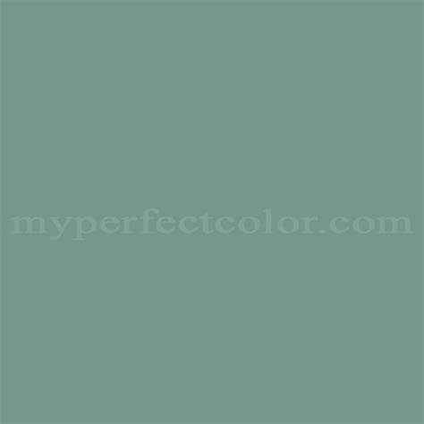 pittsburgh paints 402 5 yucca match paint colors