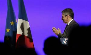 affaire fillon la justice contre lelection causeur With justice parquet