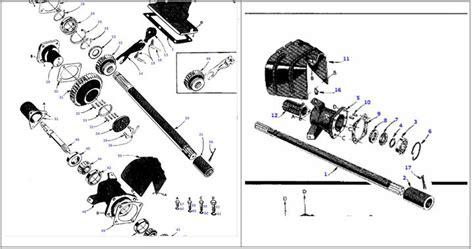 1206 International Tractor Wiring Diagram Schematic by Ih 856 Wiring Diagram Engine Diagram And Wiring Diagram