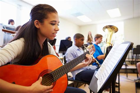 A percussion instrument is a musical instrument that is sounded by being struck or scraped by a beater; Have an unused musical instrument? Classical KUSC could use it for kids - USC News