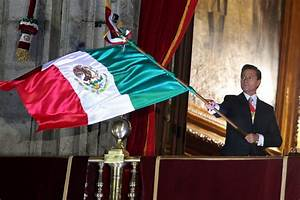 As angry voters reject major parties, Mexico's 2018 ...