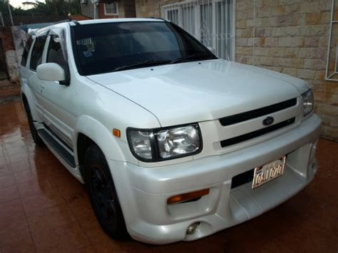 nissan regulus limited edition sport full equipo regalo