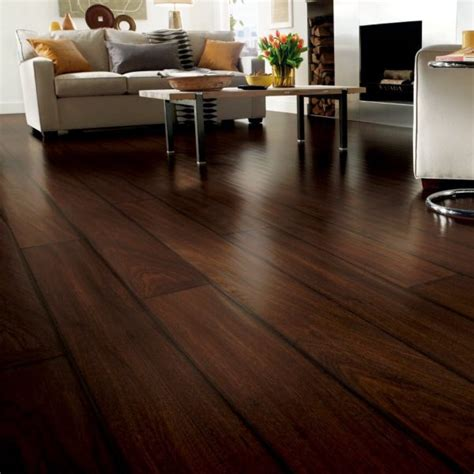flooring usa top 28 flooring usa mega flooring usa hardwood variety mega flooring usa mega flooring usa