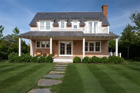 Designers Nantucket Summer Home by Nantucket Summer Kitchen Architect Magazine Jonathan