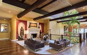 Tommy Lee's $5.9m house has its own recording studio ...