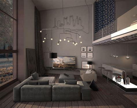 deco design ideas 15 dark living room decorating ideas roohome designs plans