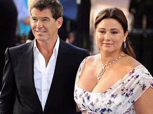 susan page weight loss revcontent ad pierce brosnan 39 s lost 120 pounds