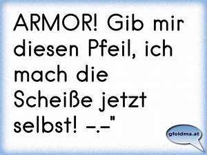 Gib Oder Geb : beziehungsstatus armor reschie en sterreichische spr che und zitate ~ Orissabook.com Haus und Dekorationen