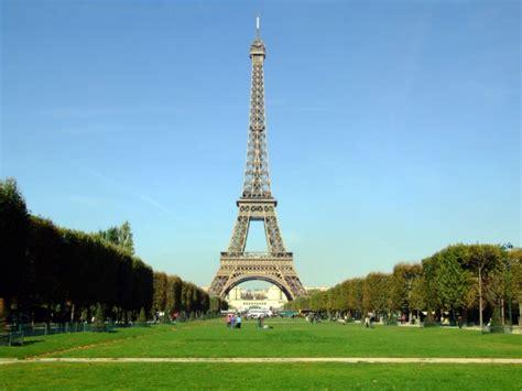 beautiful gallery of unique パリ市内観光 エッフェル塔 23