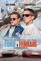 Ford v Ferrari (2019) Showtimes, Tickets & Reviews ...