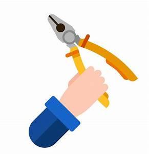 Pj Handyman Services  U2013 Handyman Service