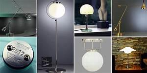 Lampen Klassiker Bauhaus : tecnolumen i bauhaus leuchten lampen shop24 ~ Markanthonyermac.com Haus und Dekorationen