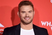 'FBI' Spinoff: Kellan Lutz Joins Cast of 'Most Wanted' CBS ...