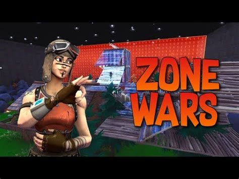 fortnite zone wars   subs na east playstationpc