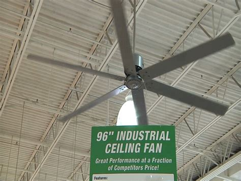 Menards Outdoor Ceiling Fans by Fans At Menards 174