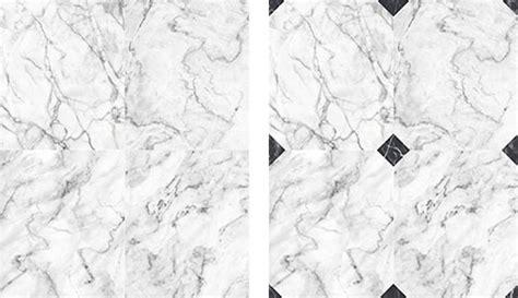 koziel le papier peint marbre 224 l imitation bluffante