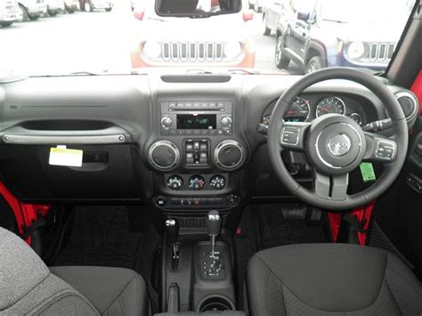 mail jeep interior buying right hand drive v converting from left hand drive
