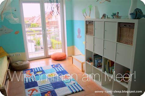 Kinderzimmer Gestalten Unterwasserwelt by Obere Kreative Wandgestaltung Begriff Coinfo
