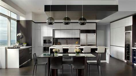 open floor plan kitchens photo page hgtv 3725