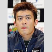 japanese-facial-hair