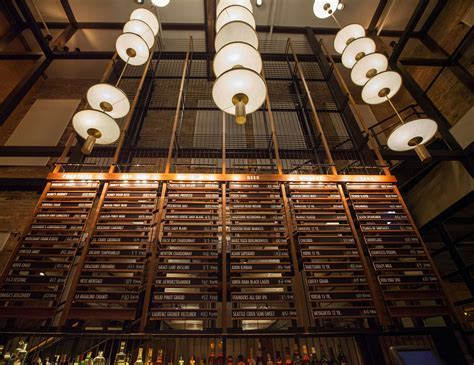 Momotaro Chicago   Fine Japanese Cuisine, Contemporary