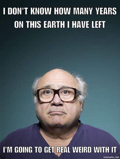 Birthday Meme Funny - 54 best funny birthday meme images on pinterest funny stuff birthdays and funny pics