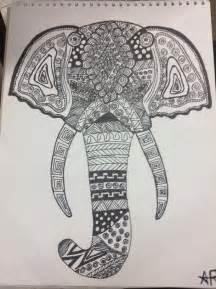 Easy Creative Drawings Tumblr