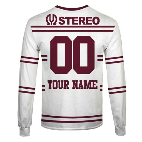 Lord krishna radha wallpapers gods goddesses. Manly Sea Eagles 1976 Retro Jersey : Manly Sea Eagles 1957 Retro Jersey Maroon / Official ...