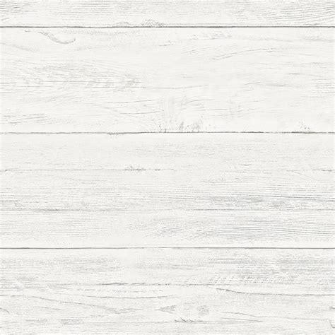 Shiplap Wallpaper by Nuwallpaper Shiplap Peel And Stick Wallpaper Sle