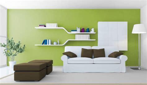 verdes calidos medios  frios  tus interiores