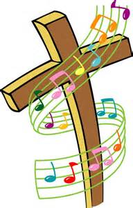 Praise Dance Clip Art   Adult Choir   Rehearsals are on Wednesday