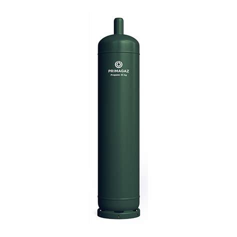 bouteille de gaz propane 35kg au meilleur prix grand format