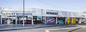 Toyota Rochefort : renault rochefort groupe michel ~ Gottalentnigeria.com Avis de Voitures