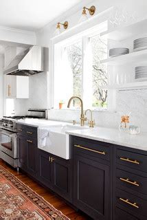 kitchen design baltimore kitchen transitional kitchen baltimore by 1098