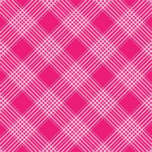 Checks Plaid Background Pink Free Stock Photo - Public ...