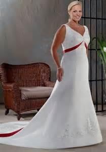 simple plus size wedding dresses simple plus size wedding dresses with color 2016 2017 b2b fashion