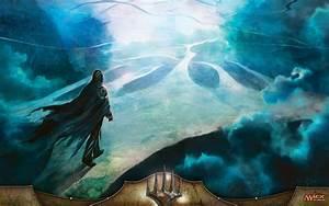 Magic: The Gathering Desktop Backgrounds - Wallpaper Cave