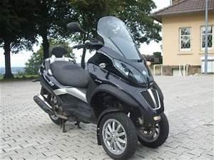 3 Rad Roller Mit Autoführerschein : piaggio 3 rad wuppertal 7468938 ~ Kayakingforconservation.com Haus und Dekorationen