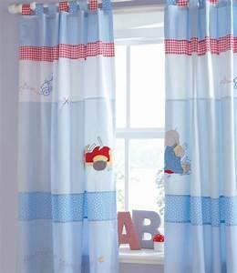 Kinderzimmer Vorhang Junge : vorhange kinderzimmer pirat verschiedene ideen f r die raumgestaltung inspiration ~ Whattoseeinmadrid.com Haus und Dekorationen