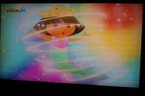 Dora Mermaid Quotes: Dora Saves the Mermaids Photo really ...