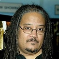 Ernest Dickerson Biography - Affair, Married, Wife ...