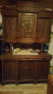 Antike Schränke Kaufen : antike alte schr nke in sinsheim schr nke sonstige schlafzimmerm bel kaufen und verkaufen ~ Markanthonyermac.com Haus und Dekorationen