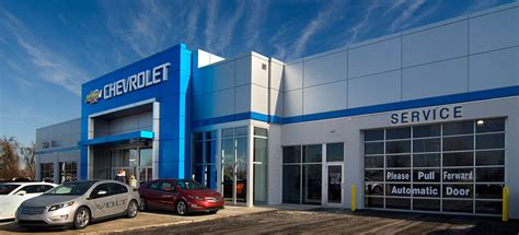 43 best images about tom gill chevrolet news and tom gill chevrolet wins 2016 dealer of the year award