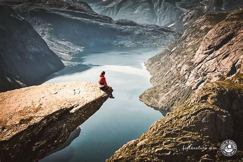 In Der Natur by Mensch Und Natur Wie Das Reisen Unsere Seele Heilt