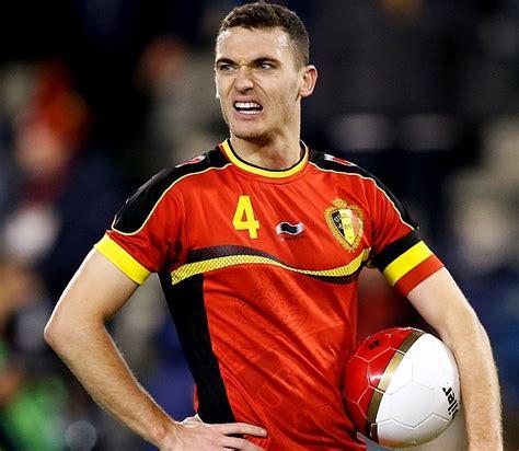 Belgium's Premier League players have stuttered since ...