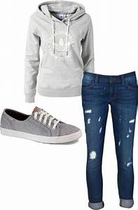 Comfy and cute! | Fashion | Pinterest | Clothes and Fashion