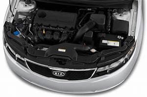 2010 Kia Forte Reviews And Rating