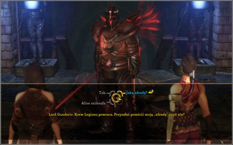 influence dungeon siege 3 side missions gunderic manor and a wayward soul act 1