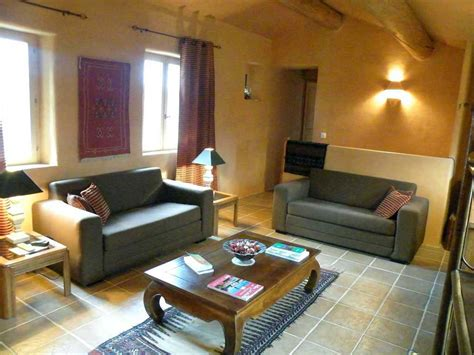 chambre hote ardeche chambre hote ardeche charme auberge chambres