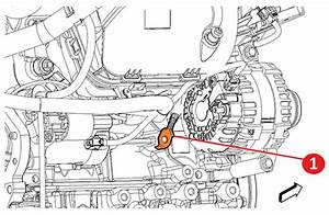 Gmc Envoy Wiring Harness Problems G107   38 Wiring Diagram